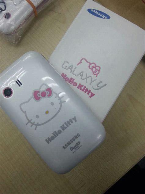 hello kitty wallpaper galaxy y samsung s5360 galaxy y hello kitty mobilnionline com