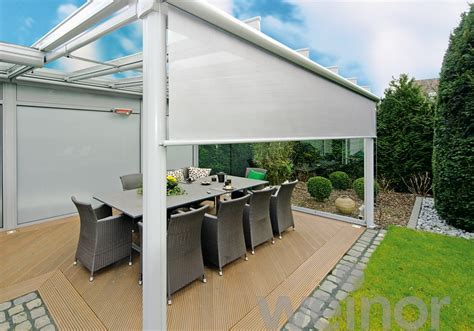 glass patio awning terrazza glass patio roof savills the awning company ltd