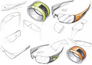 Sketch Design design sketches by dan carrillo at coroflot com
