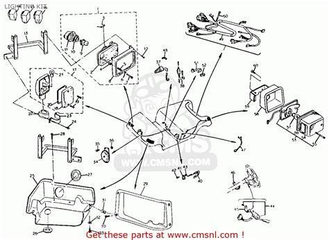 Yamaha electric golf cart wiring diagram 2018 the real garage yamaha golf cart wiring diagram agnitum swarovskicordoba Images
