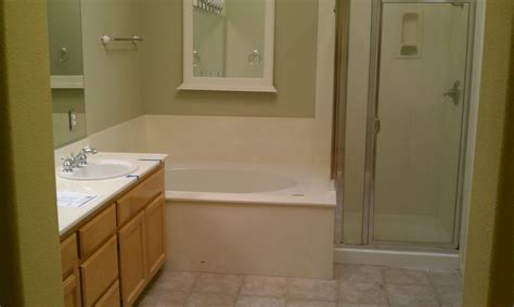 bathroom renovation contractors bathroom remodeling contractor bathroom remodeling