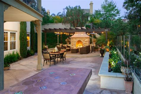 how to get more privacy in backyard 28 backyard speakers 5 ways to make your backyard more ente cosy backyard cookout