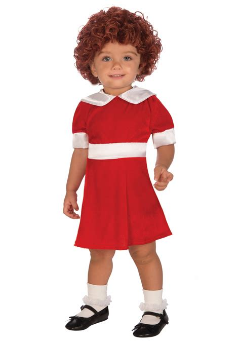 toddler costume toddler costume