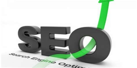 Seo Solutions by The Numerous Advantages Of Seo Solutions Professional