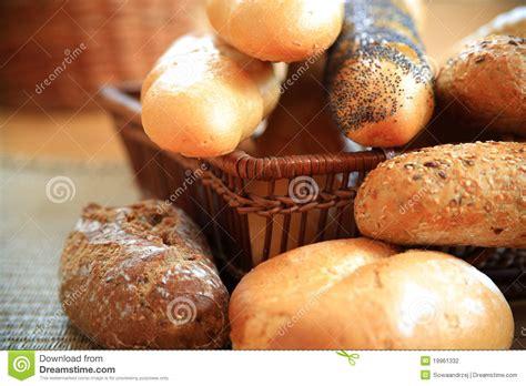 fresh bakery fresh bakery stock photography image 19961332