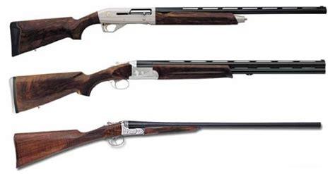 scadenza porto d armi uso caccia teramo rinnovo licenza di porto di fucile uso caccia