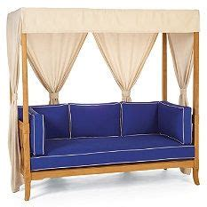 Frontgate Outdoor Furniture Outlet 17 Best Images About Home Exteriors Outdoor Living On