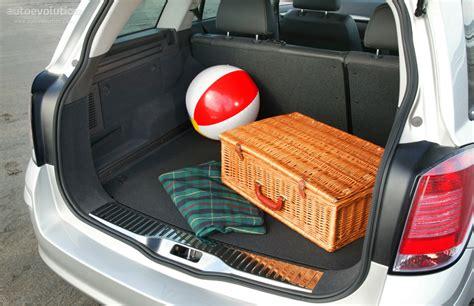 opel insignia wagon trunk opel insignia wagon trunk www pixshark com images