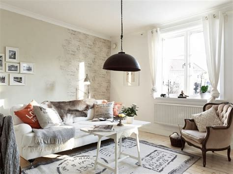 nordic decoration home incredible nordic interior design