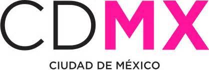 httpwwwplataforma cdmx gobmxtaln de pag www plataforma cdmx gob mx www plataforma cdmx gob mx