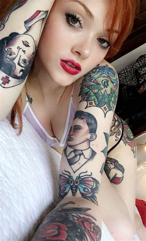 lust tattoo 263 best lust images on ideas