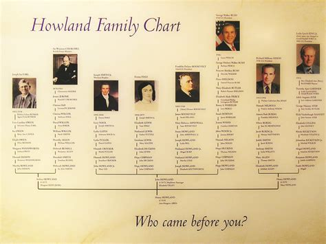 a history and genealogy of the family of baillie of dunain dochfour and lamington with a sketch of the family of mcintosh bulloch and other families classic reprint books howland family chart how george bush winston churchill