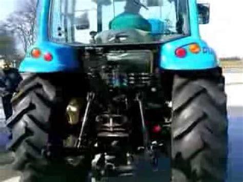 Ls Plus Desk Ls by Tractor Ls Plus 90