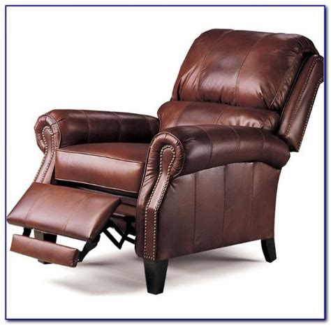 Lazy Boy Recliner Adjustment by Lazy Boy Recliner Sofa Leather Sofas Home Design Ideas