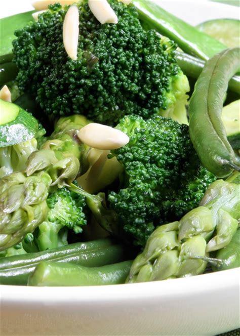 Anti Diet Crop Hitam anti aging diet anti inflammatory diet perricone md