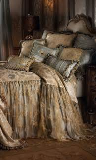 luxury bedding 25 best ideas about luxury bedding on luxury bed luxurious bedrooms and neiman