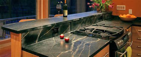küchenarbeitsplatte naturstein k 252 che k 252 che mit schiefer arbeitsplatte k 252 che mit