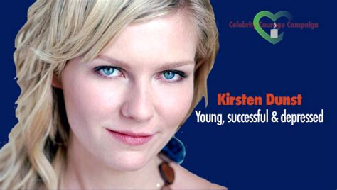 Ill What Shes Kirsten Dunst And Uberlube by Mental Health Justice