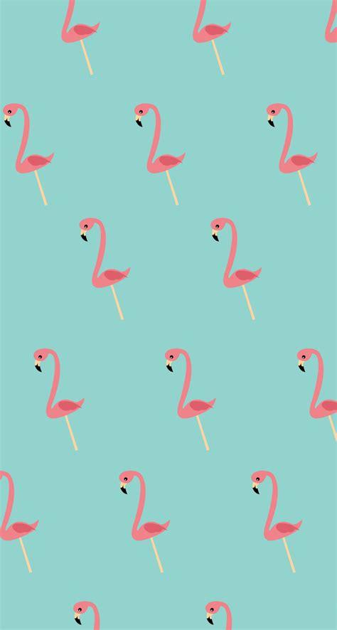 wallpaper iphone flamingo iphone flamingo wallpaper full hd pictures