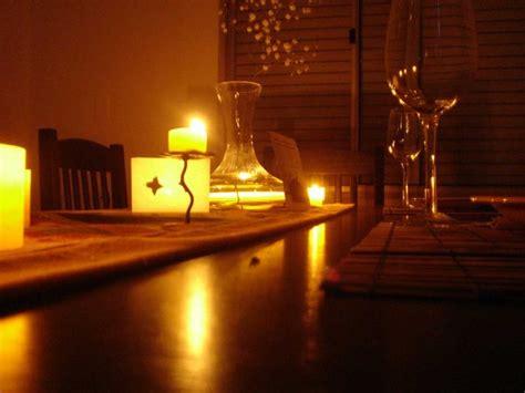 romantic things to do in the bedroom kostenlose stock fotos rgbstock kostenlose bilder