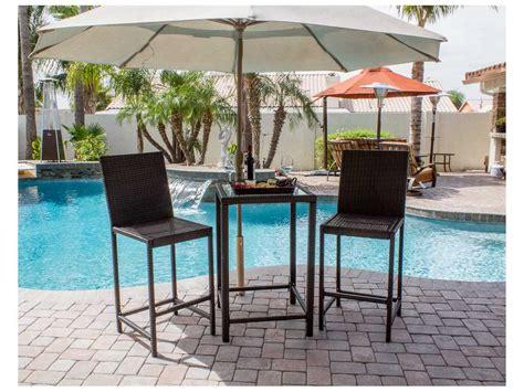 wicker patio furniture az arizona armchair az patio