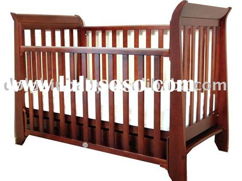 Baby Cribs Australia Sell 4 In 1 Baby Beds Wooden Baby Cot Convertibel Crib For Sale Price China Manufacturer