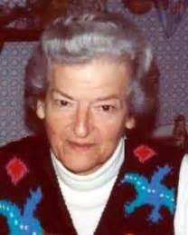 betty hinson obituary high point carolina