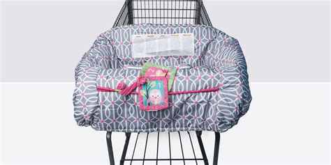 Handmade Shopping Cart Covers - 12 best shopping cart covers of 2018 shopping cart
