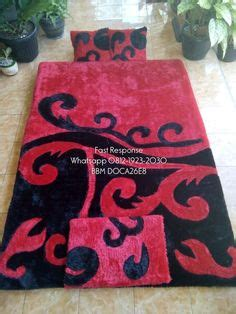 Karpet Mobil Zebra pembuat karpet bulu motif kartun pembuat karpet mobil motif kartun pembuat karpet motip boneka