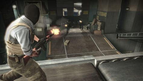 counter strike console cs go console commands launch options and configs pcgamesn