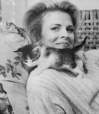 cat english actress 25 best ideas about candice bergen on pinterest terry o