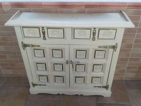 muebles restaurados en blanco muebles antiguos restaurados en blanco beautiful muebles