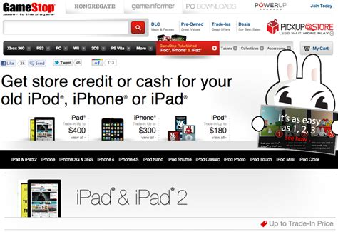 gamestop iphone trade in top 10 places to trade an for or credit 9to5mac