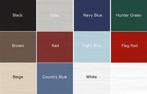 nautical colors nautical paint colors paint colors and nautical on pinterest