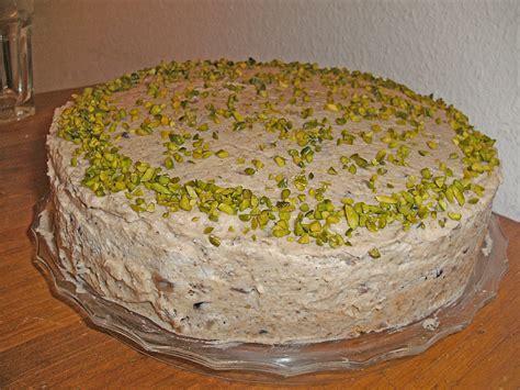 quitten rezepte kuchen saftiger kastanien quitten kuchen rezept mit bild