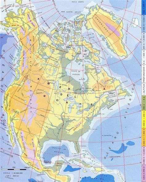 cadenas que transmitiran el mundial en usa mapa de estados unidos o mapa usa