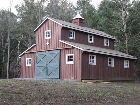 diy monitor pole barn kits plans free 75 best images about barn on pinterest horse farms