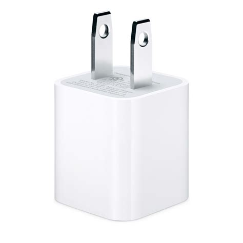 Apple 5w Usb Power Adapter apple 5w usb power adapter apple