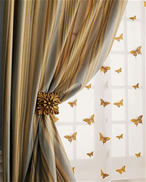 dry cleaning drapes dry clean embroidered curtains neiman marcus dry clean