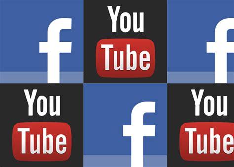 fb youtube facebook joue sur les plates bandes de youtube