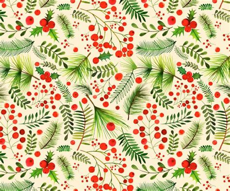 pattern christmas pinterest 1000 images about christmas cards illustration on