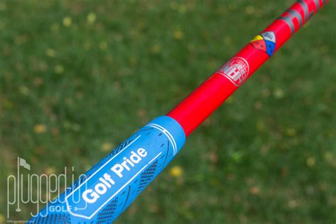 project x swing speed project x hzrdus red shaft review plugged in golf