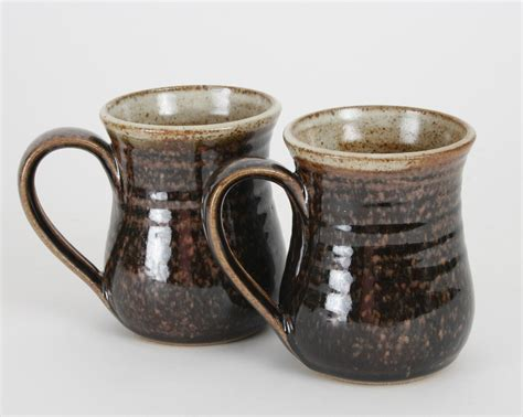 coffee mugs for sale home design 1000 images about clay cups on pinterest
