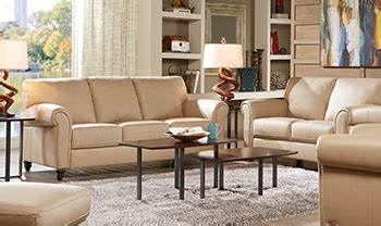 living room furniture sets under 1000 living room furniture under 1000 bryont rugs and livings