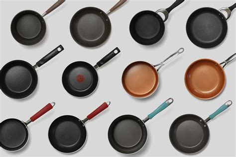best material for cookware the best cookware material what should my pots and pans