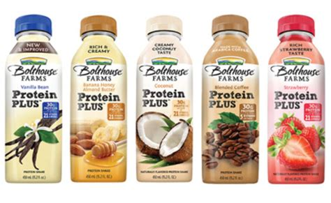 bolt house bolthouse farms recalls millions of drinks because of illnesses food safety news