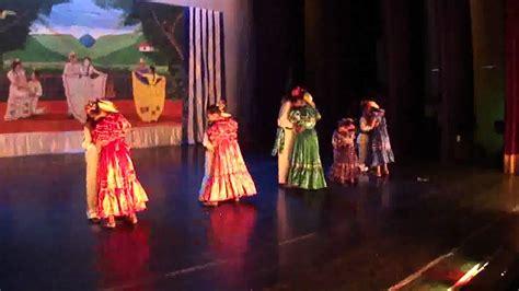el baile de las 8491290125 el sue 241 ito ni 241 os youtube