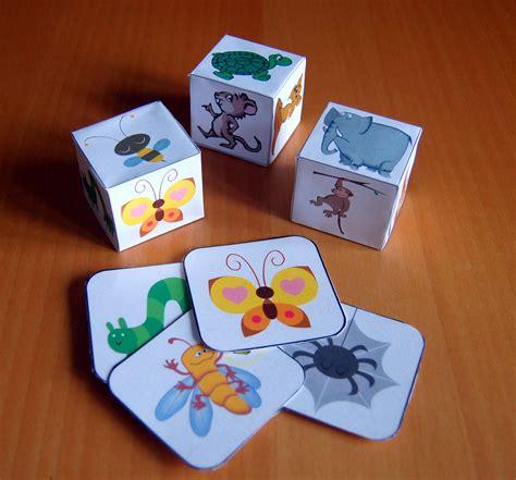 tavolo da gioco per bambini giochi da tavolo per bambini i dadi degli animali