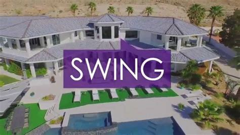 watch swing playboy swing season 5 is coming to playboy tv youtube