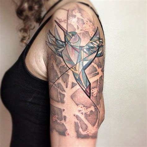czech tattoos 78 images about origami tattoos geometrics on